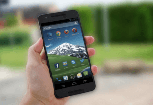 How can I trace mobile number in Pakistan - apktuck