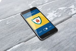 Best App to Find Spyware on Android
