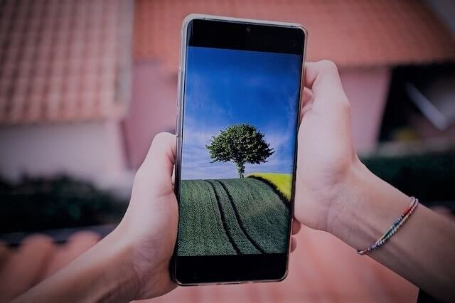 Best Live Wallpapers app 2020 for android