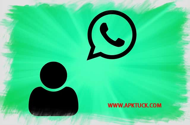 How to Hide WhatsApp App on any Android Phone
