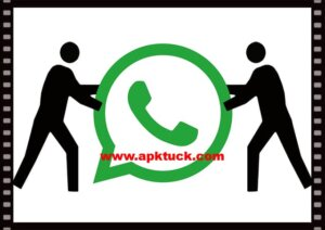 See Deleted WhatsApp Messages on Android