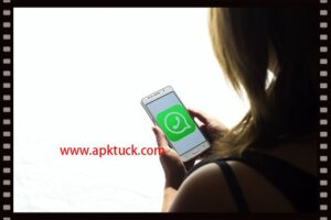 WhatsApp Latest Tips And Tricks On Android